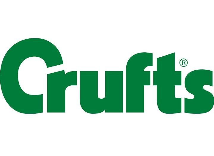 Crufts Breeders Competition, First Come, First Served!