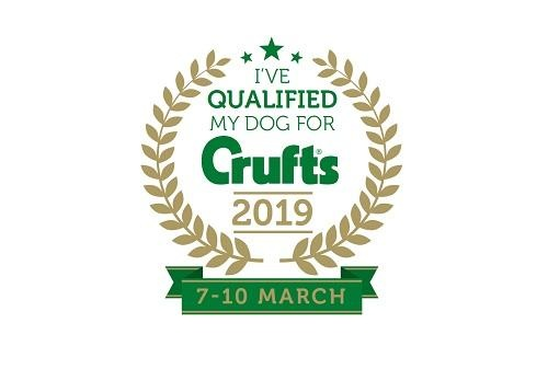 Entries Close For Crufts!
