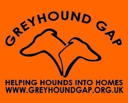 Kennel Club Grant For Greyhound Gap
