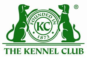 New Chairman For The Kennel Club
