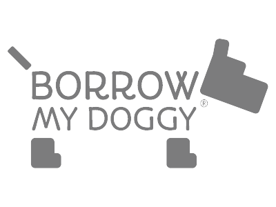Borrow My Doggy